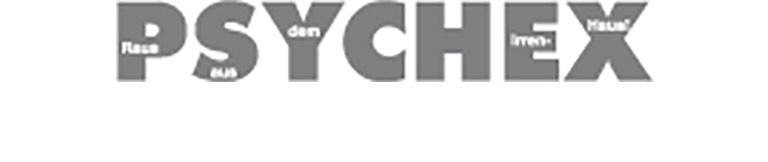 Psychex