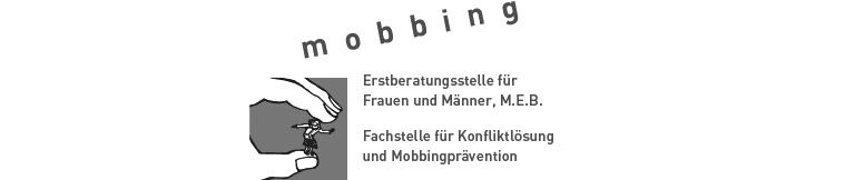 Mobbing-Erstberatungsstelle