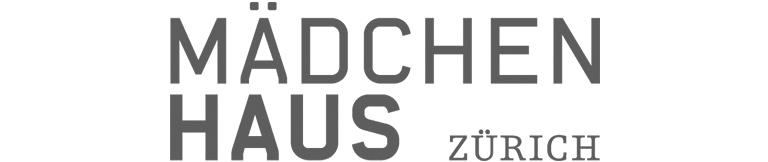Mädchenhaus Zürich