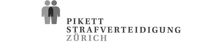 Pikett Strafverteidigung