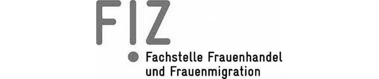 FIZ Fachstelle Frauenhandel und Frauenmigration