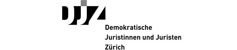 Demokratische Juristinnen und Juristen Zürich DJZ